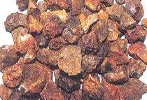 Dead Burnt magnesite / Fused Magnesite