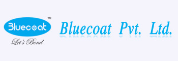 Blue Coat Pvt Ltd