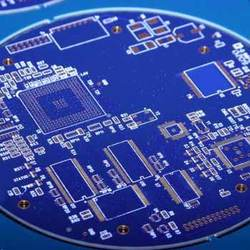 SMT Printed Circuit Boards