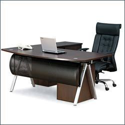 exclusive office cabin furniture cabin for middle level managerial position manufacturer from mumbai cabin office furniture