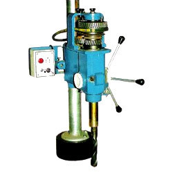 Speed Drilling Machines