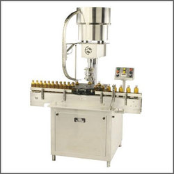 Automatic Shrink Sleeve Machines