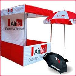 Promotional Stall  sc 1 st  Promotional Umbrella & Advertisement Tent - Outdoor Advertisement Tent Pop Up Tents Pop ...