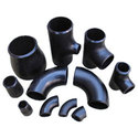 Carbon Steel Fitting