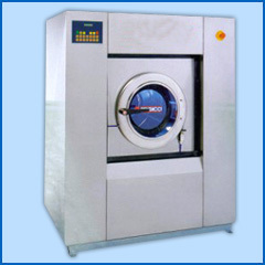 Laundry Machines Hydro Extractor Manufacturer From Faridabad