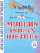 Modern Indian History-IV