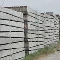 Prestressed Cement Concrete Poles
