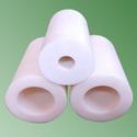 PE-Polyethylene HDPE Rods