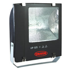 Flood Lights-MPFLF HPSV/MH 70W/150W/400W/1000W