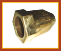 aluminum forgings amp copper forgings