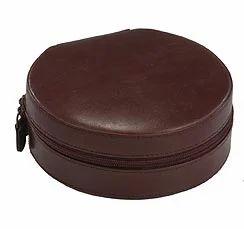 madeleine jewel box