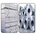 Duplex Sheets And Plate