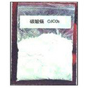 cadmium carbonate