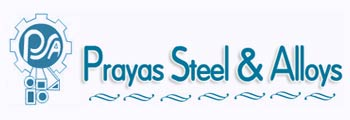 Prayas Steel & Alloys