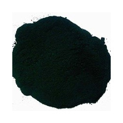 Porous Activated Carbon