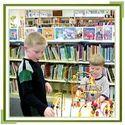 Montessori Concept Based Teaching