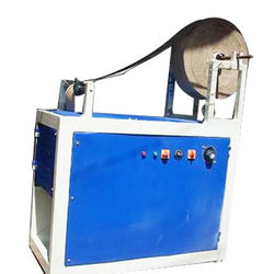 Paper Plate Making Machines  sc 1 st  Prem Machine Tools & Paper Plate Making Machines - Manufacturer from Faridabad