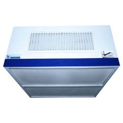 OT Ceiling Mounted Laminar Flow Systems