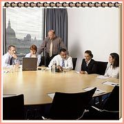 Corporate Conferences / Incentive Trips (MICE)