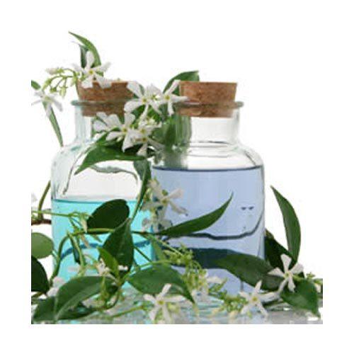 Essential Aromatic Oil