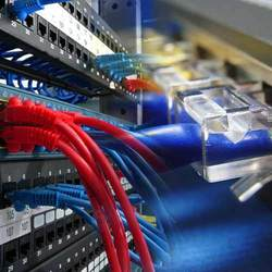 Networking Cabling