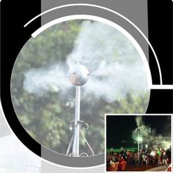 Mist Sprayers Mist Spray Machine Suppliers Traders