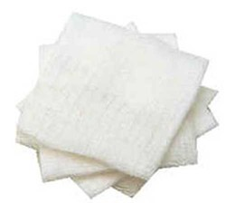 absorbent oil towels