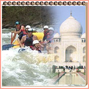 Indian Heritage Tours