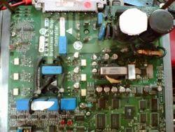 Industrial Electronic Circuit Board
