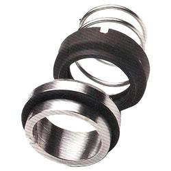 Plain Shaft Seals
