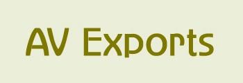 A V Exports