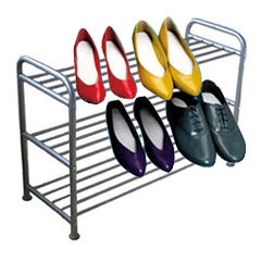 shoe rack designs chennai