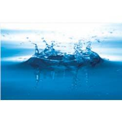 Specilaity & Water Treatment Chemicals