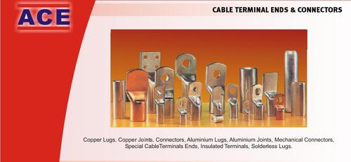 Cable Glands And Lugs Cable Glands And Accessories