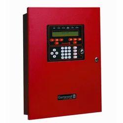 Fire Alram Control Panel