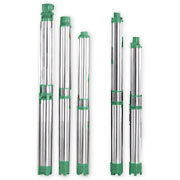 Submersible Pump Sets