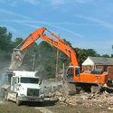 Interior/ Exterior Demolition Services