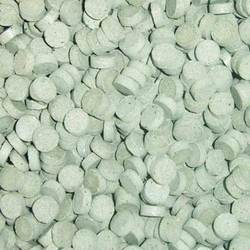 Cipla Medicine