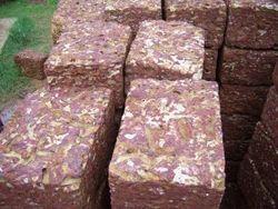 Laterite Block (LB-02)