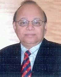 Mr. R. C. Mall, Director