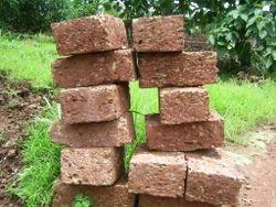 Laterite Brick (LB-01)