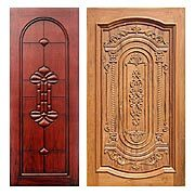 Carved Wood Doors Suppliers, Manufacturers & Dealers in Coimbatore ...