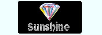 Sunshine Products