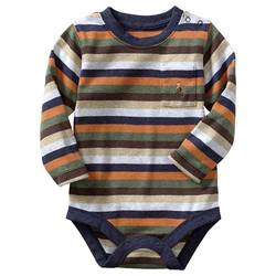 Knitted Infant Wear