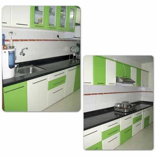 Modular kitchen furniture fixture darekar heights for Modular kitchen designs pune