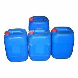 RO Antiscalants Chemicals