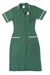 Medical Garments Ballina