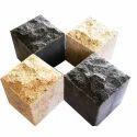 Granite Cobble