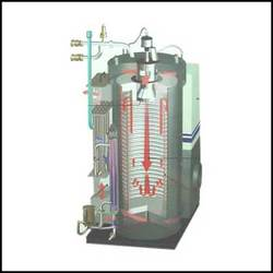 Non+IBR+Boiler