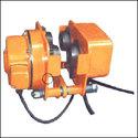 Hydrautube Hydraulic Trolley